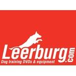 Leerburg Coupon Codes
