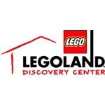 LEGOLAND Discovery Center Coupon Codes