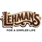 Lehman's Coupon Codes