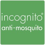 Incognito Coupon Codes