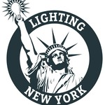 Lighting New York Coupon Codes