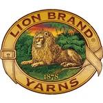 Lion Brand Yarn Coupon Codes