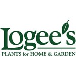 Logee's Coupon Codes