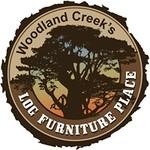 Log Furniture Place Coupon Codes