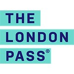 London Pass Coupon Codes