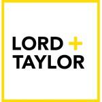 Lord & Taylor Coupon Codes