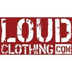 Loud Shop Coupon Codes