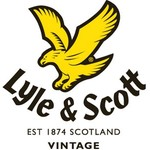 Lyle & Scott Coupon Codes