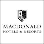 Macdonalds Hotels & Resorts Coupon Codes