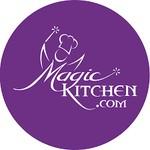 Magic Kitchen Coupon Codes