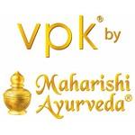 Maharishi Ayurveda Coupon Codes