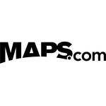 Maps.com Coupon Codes