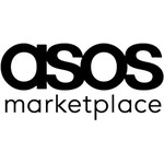 ASOS Marketplace Coupon Codes