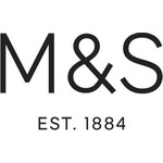 Marks and Spencer Coupon Codes