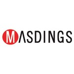 Masdings Coupon Codes