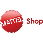Mattel Shop Coupon Codes