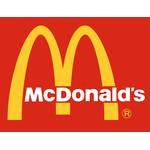 Mc Donalds Coupon Codes