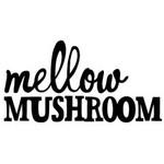 Mellow Mushroom Coupon Codes