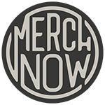 MerchNow Coupon Codes