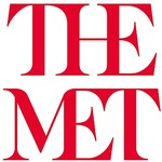Metropolitan Museum of Art Coupon Codes
