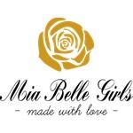 Mia Belle Baby Coupon Codes