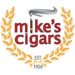 Mike's Cigars Coupon Codes