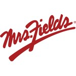 Mrs Fields Coupon Codes