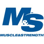 Muscle & Strength Coupon Codes