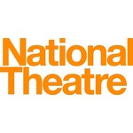 National Theatre UK Coupon Codes