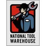 National Tool Warehouse Coupon Codes