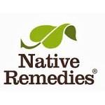 Native Remedies Coupon Codes