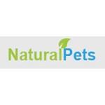 Natural Pets Coupon Codes