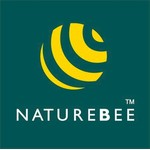 NatureBee Coupon Codes