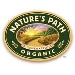 Natures Path Coupon Codes
