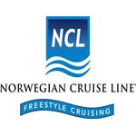 Norwegian Cruise Line NCL Coupon Codes