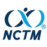 NCTM Coupon Codes