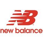 New Balance UK Coupon Codes