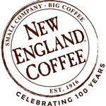 New England Coffee Coupon Codes