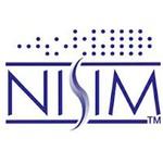 Nisim Coupon Codes