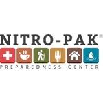 Nitro-Pak Coupon Codes