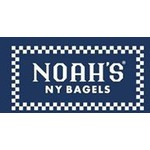 noahs.com Coupon Codes