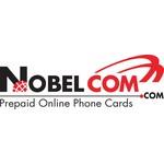 NobelCom Coupon Codes