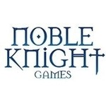 Noble Knight Games Coupon Codes