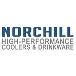NorChill Coolers Coupon Codes