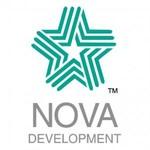 Nova Development Coupon Codes