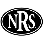 NRS World Coupon Codes
