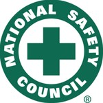 National Safety Council Coupon Codes