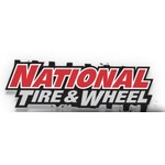 National Tire and Wheel Coupon Codes