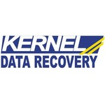 Kernel Data Recovery Coupon Codes
