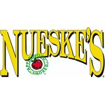 Nueske's Applewood Smoked Meats Coupon Codes